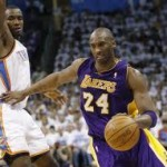 Preakness Stakes, Thunder vs. Lakers Game 4 Predictions, MLB Free Picks