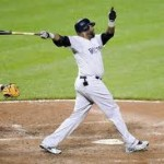 Red Sox vs. Orioles Free Sports Picks