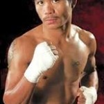 Pacquiao vs Bradley Odds Rival Belmont Stakes, Heat-Celtics Game 7, Devils-Kings Game 5 Odds