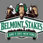 Free Picks, Belmont Stakes Odds, Eastern Conference Game 7 Spread, Stanley Cup Line, Boxing Odds