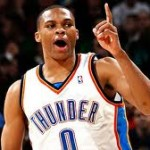 NBA Finals Odds Thunder-Heat Updated; MLB Free Pick; Euro '12 Game Lines