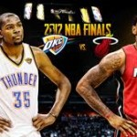 Heat vs. Thunder Game 2 Odds and Prop Bets; Free Sports Pick