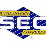 Alabama, LSU Football SEC Championship Favorites 2012...Again