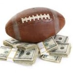 Betting Preseason NFL Football Tips