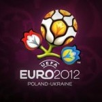 Spain vs. Portugal Odds Euro '12; Wimbledon Round 2 Odds; MLB Picks