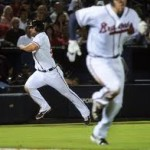 Free MLB Pick: Braves vs. Diamondbacks; Germany vs. Italy Odds Euro 2012