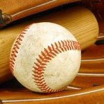 Two Free Baseball Betting Picks