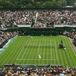 Wimbledon Final Odds: Murray vs. Federer; Free Sports Pick