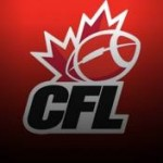 CFL Odds; MLB Free Picks Pirates vs. Brewers