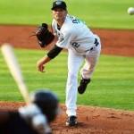 Free MLB Picks: Braves vs. Nationals Among Premium Picks