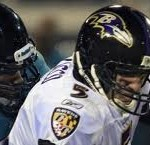 Jaguars vs. Ravens NFL Wagering Tips and Betting Notes