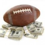 NFL Preseason Odds, Plus Free Sports Picks Top Thursday Betting News
