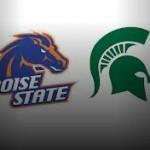ESPNU Tennessee vs. North Carolina Expert Sports Picks, NCAA Football Trends