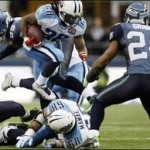 Free Picks, Texans vs. Panthers Odds, Titans vs. Seahawks Predictions