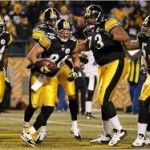 NBC Sunday Night Football Colts vs. Steelers, ESPN Red Sox vs. Yankees Odds, Picks