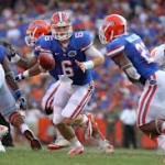 Florida at Texas A&M Odds, Betting, Watch Online, Point Spread Predictions