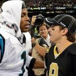 Week 2 NFL Odds, Free Football Daily Pick on Saints vs. Panthers