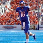 BYU vs. Boise State Sports Betting Podcast and Odds Preview