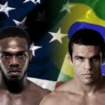 UFC 152 Odds, Free College Football Pick, Historic Bet on Michigan-Notre Dame