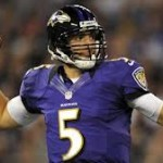 NFL Lines Browns vs. Ravens Predictions for Thursday Night Football