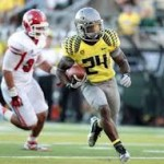 Oregon vs. Arizona State Sports Odds and Betting Tips