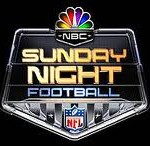 Sunday Night Football: Saints vs. Broncos Odds and Sports Betting Preview