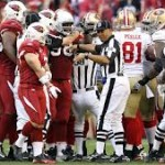 49ers vs. Cardinals Betting Odds, Picks, Predictions for MNF