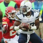 Chiefs vs. Chargers Thursday Night NFL Picks and Predictions