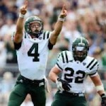 Eastern Michigan vs. Ohio Betting Tips