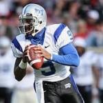 MTSU vs. Western Kentucky Sports Betting Picks Preview