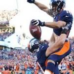 Notre Dame-Alabama BCS Championship Odds Set, Free NFL Picks and Predictions