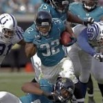 Colts vs. Jaguars NFL Thursday Night Football Lines and Picks