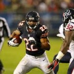 Bears vs. 49ers Monday Night Football Preview