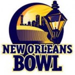 East Carolina vs. Louisiana Lafayette New Orleans Bowl Bets