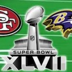 Super Bowl XLVII MVP Favorites, Predictions, Odds