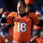 Odds: Ravens-Broncos, Packers-49ers, Seahawks-Falcons, Texans-Patriots Vegas Lines