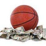 College Basketball Betting Secrets The Bookmakers Hope You Never Read