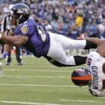 Ravens vs. Broncos Betting Tips, Odds, NFL Playoffs Predictions