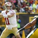 Packers-49ers NFL Postseason 2013 Odds, Predictions, Picks