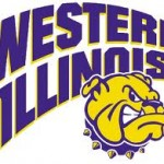 Free College Basketball Pick: Western Illinois vs. IUPUI
