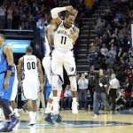 NBA Lines and Scores Picks: Grizzlies vs. Mavericks