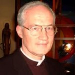 Timothy Dolan 30-1 to Be Next Pope, Cardinals Peter Kodwo Appiah and Marc Ouellet Favorites