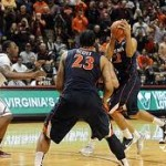 Virginia Tech vs. Virginia MBB Free Sports Picks and Point Spread