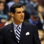 ESPN U Picks: Villanova vs. Seton Hall Odds, Preview, Prediciton