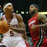 Free Picks NBA: Hawks vs. Heat Predictions, Point Spread