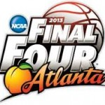 Louisville, Indiana, Florida, Gonzaga Odds on Favorites National Championship NCAAB 2013