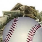 Baseball Handicapping Secrets: What Oddsmakers Don't Want You to Know