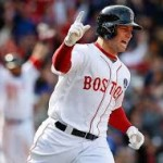 MLB Free Picks From No. 1 Handicapper of 2013