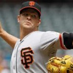 Free MLB Picks: Giants vs. Nationals Odds