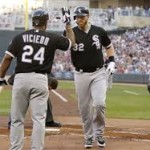 Free Picks MLB Twins-White Sox